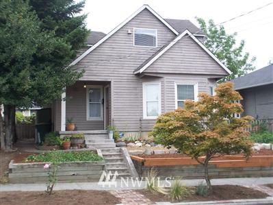 Sold Property | 2310 E Pike Street Seattle, WA 98122 0