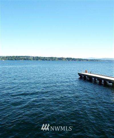 Sold Property | 1600 43 Avenue E #108 Seattle, WA 98112 0
