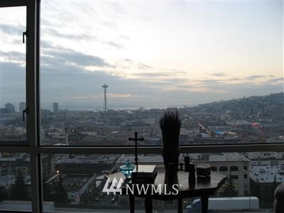 Sold Property | 308 E Republican Street #806 Seattle, WA 98102 0