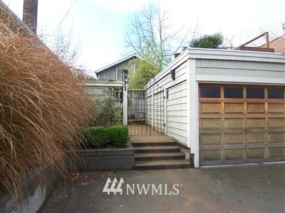 Sold Property   1911 14 Avenue E Seattle, WA 98112 0