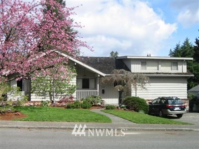 Sold Property | 3164 NE 82 Street Seattle, WA 98115 0