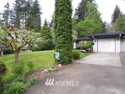 Sold Property | 18539 28 Avenue NE Lake Forest Park, WA 98155 0