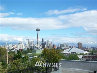 Sold Property | 720 Queen Anne Avenue N #602 Seattle, WA 98109 0
