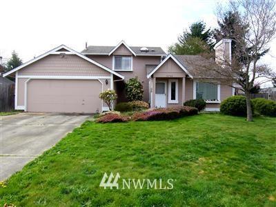 Sold Property | 12744 SE 278 Court Kent, WA 98030 0