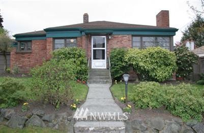 Sold Property | 2007 NE 80th Seattle, WA 98115 0