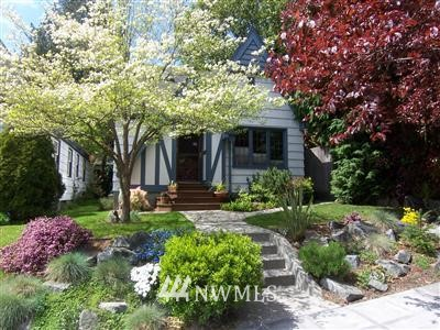 Sold Property | 7753 19th Avenue NE Seattle, WA 98115 0