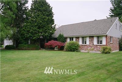 Sold Property | 20102 156th Avenue NE Woodinville, WA 98072 0