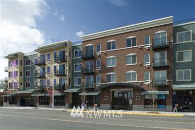 Sold Property   6801 Greenwood Avenue N #211 Seattle, WA 98103 0