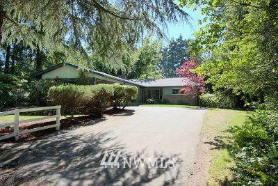Sold Property | 13359 11th Avenue NE Seattle, WA 98125 0