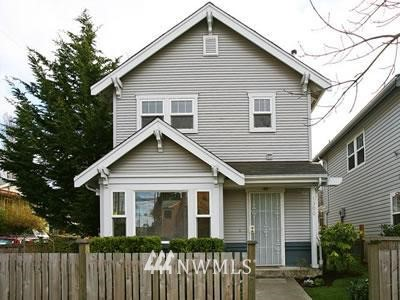 Sold Property | 1300 Martin Luther King Jr Way S Seattle, WA 98144 0