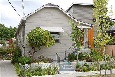 Sold Property   4108 26th Avenue SW Seattle, WA 98106 0
