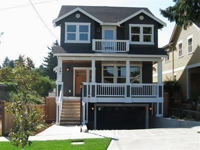 Sold Property   7015 Ravenna Avenue NE Seattle, WA 98115 0