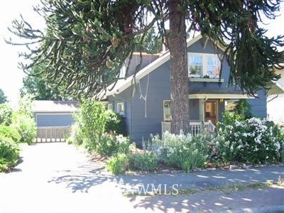 Sold Property | 6055 Sycamore Avenue NW Seattle, WA 98107 0