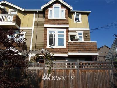 Sold Property   7362 Woodlawn Avenue NE Seattle, WA 98115 0