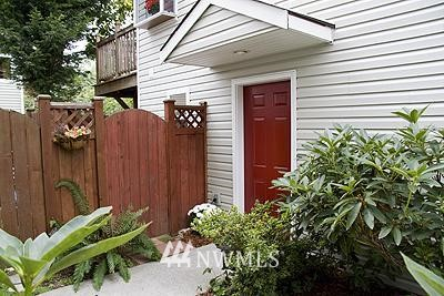 Sold Property | 1455 NW 92nd Street Seattle, WA 98117 0