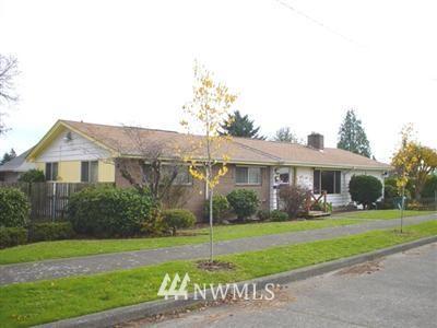 Sold Property | 7020 48th Avenue S Seattle, WA 98118 0