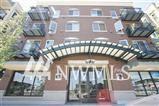 Sold Property   6801 Greenwood Avenue N #104 Seattle, WA 98103 0