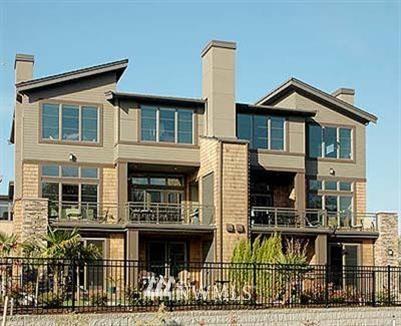 Sold Property   1241 N 42nd Place Renton, WA 98056 0