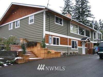 Sold Property | 10222 244th Street SW Edmonds, WA 98020 0