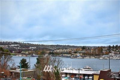 Sold Property | 2960 Eastlake Avenue E #407 Seattle, WA 98102 0