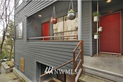 Sold Property   3655 Albion Place N #2 Seattle, WA 98103 0