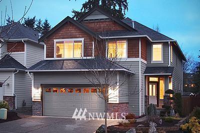 Sold Property | 12942 NE 201st Way Woodinville, WA 98072 0