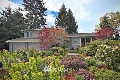 Sold Property   6533 127th Avenue SE Bellevue, WA 98006 0
