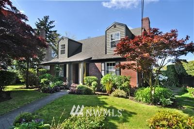 Sold Property | 11609 Marine View Drive SW Seattle, WA 98146 0