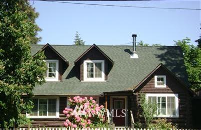 Sold Property   610 S 162nd Street Burien, WA 98148 0