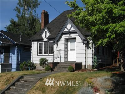 Sold Property | 7749 19 Avenue NE Seattle, WA 98115 0