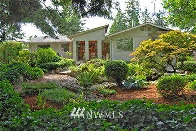 Sold Property | 7410 151 Avenue NE Redmond, WA 98052 0