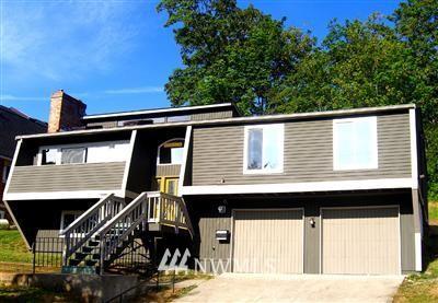 Sold Property   218 32nd Avenue E Seattle, WA 98112 0