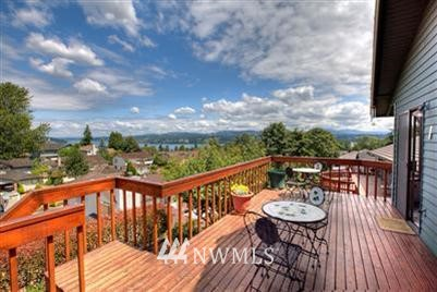 Sold Property | 7814 S 115th Place Seattle, WA 98178 0