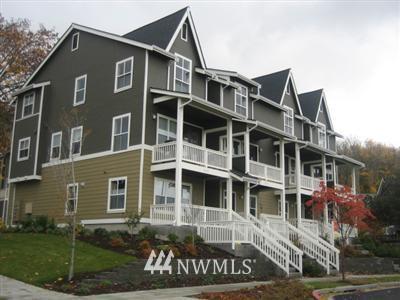 Sold Property | 4317 Jill Place S Seattle, WA 98108 0