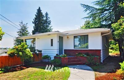 Sold Property | 1529 NE 92nd Street Seattle, WA 98115 0