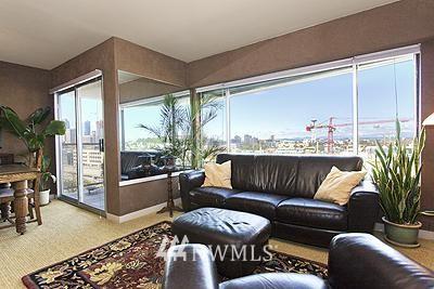 Sold Property | 308 E Republican Street #212 Seattle, WA 98102 0