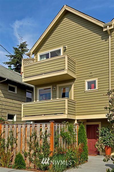 Sold Property | 1922 14th Avenue S Seattle, WA 98144 0