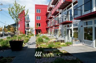 Sold Property   2960 Eastlake Avenue E #109 Seattle, WA 98102 0