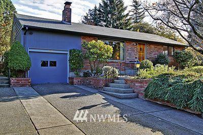 Sold Property | 9040 Meridian Avenue N Seattle, WA 98103 0