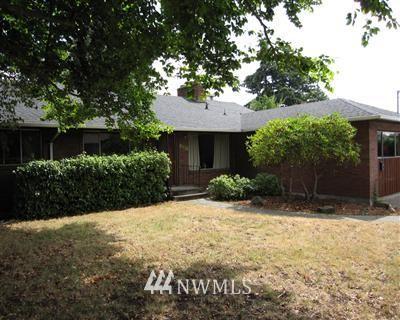 Sold Property | 6540 25th NE Seattle, WA 98115 0