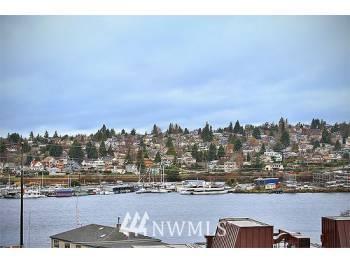 Sold Property | 2960 Eastlake Avenue E #310 Seattle, WA 98102 0