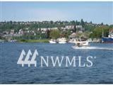 Sold Property | 2960 Eastlake Avenue E #209 Seattle, WA 98102 0