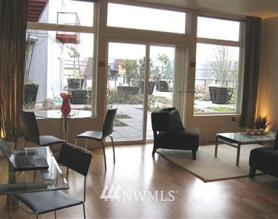 Sold Property | 2960 Eastlake Avenue E #311 Seattle, WA 98102 0