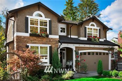 Sold Property | 4537 49th Avenue NE Seattle, WA 98105 0