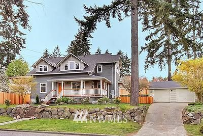 Sold Property | 14329 24th Place NE Seattle, WA 98125 0