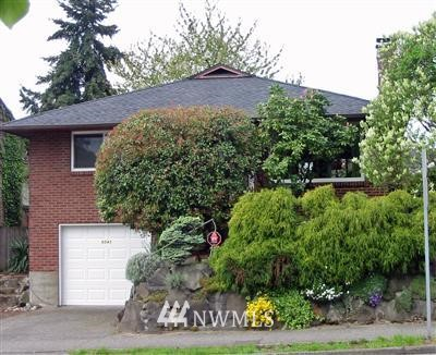 Sold Property | 6543 25th Avenue NE Seattle, WA 98115 0