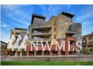 Sold Property | 7800 SE 27th Street #303 Mercer Island, WA 98040 0