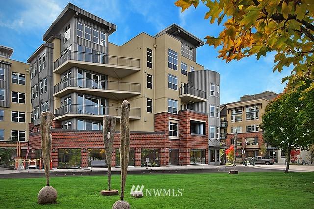 Sold Property   7800 SE 27th Street #401 Mercer Island, WA 98040 0