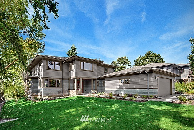 Sold Property | 11715 4th Avenue NW Seattle, WA 98177 0