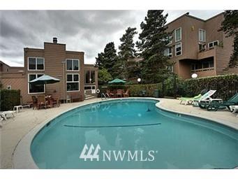 Sold Property   5844 NE 75th Street #A107 Seattle, WA 98115 0